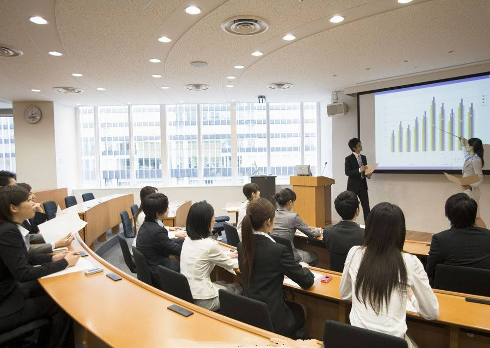 会议一体机_会议平板_视频会议